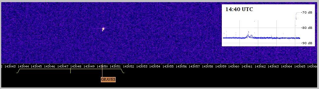meteor 20200704 1640 so sieht ein braver meteor aus.jpg