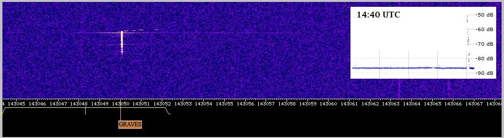 meteor 20200707 1640 51dB.jpg