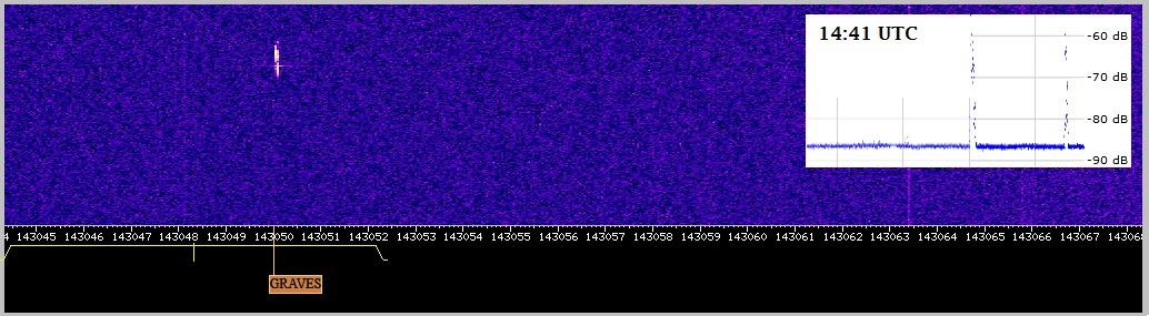 meteor 20200707 1641 nachzügler.jpg