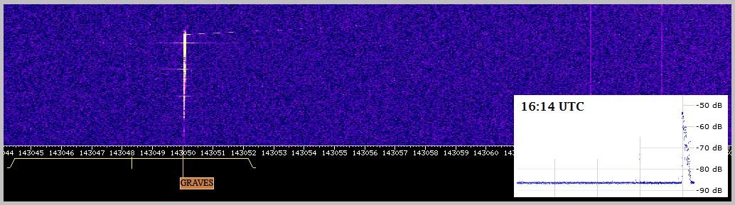 meteor 20200708 1814 kawusch.jpg