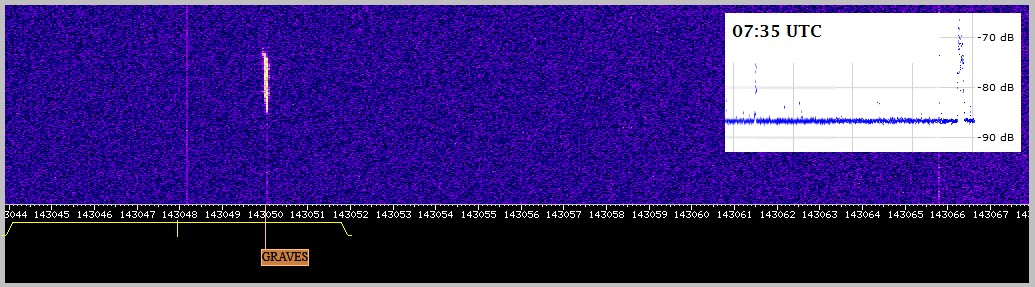 meteor 20200710 0935 flööööt.jpg