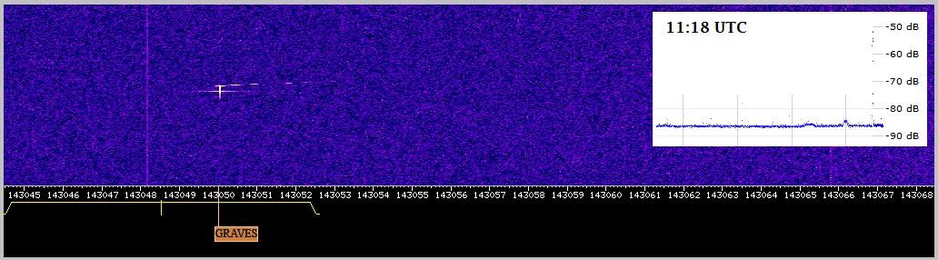 meteor 20200711 1318 -52dB.jpg