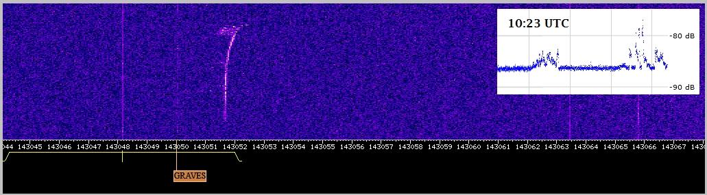 meteor 20200714 1223 komisches zeug.jpg