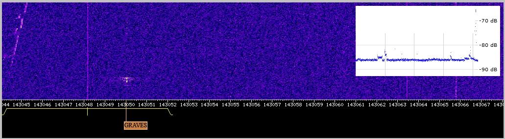 meteor 20200715 1228 doppelkopf.jpg