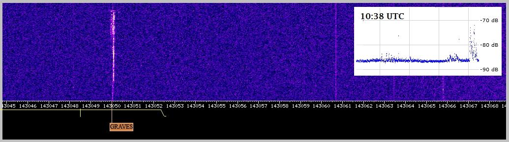 meteor 20200716 1238 tapfer.jpg
