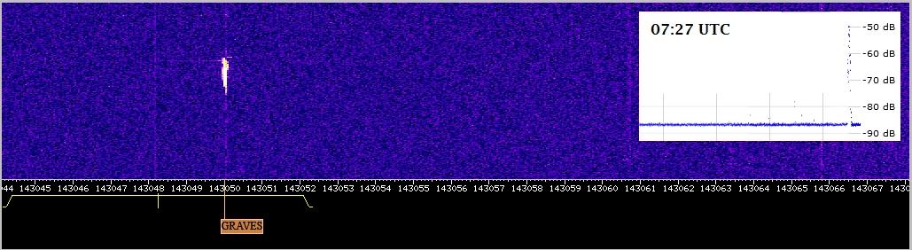 meteor 20200717 0927 ja guten morgen.jpg