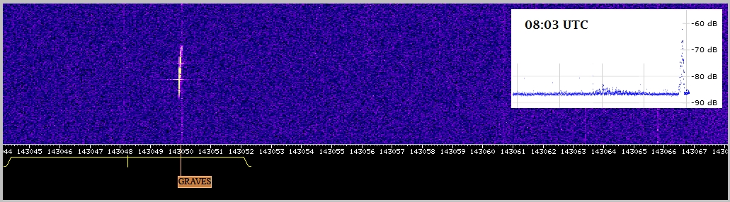 meteor 20200717 1003 ja hallooo.jpg
