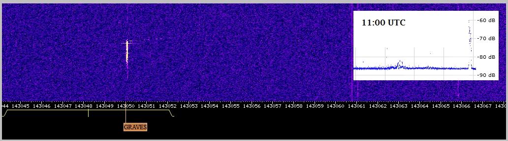 meteor 20200720 1300 jetzt schlägst dreizehn.jpg