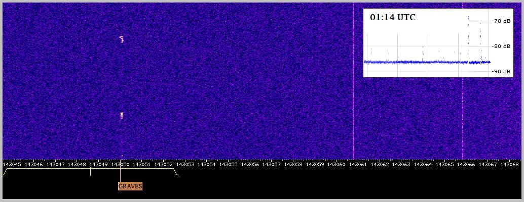 meteor 20200724 0314 hoolahop.jpg