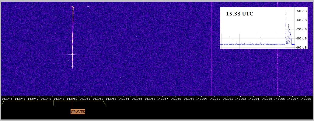 meteor 20200724 1733 kawenntsmänner unterwegs.jpg