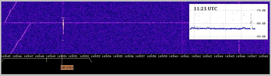 meteor 20200726 1323 mehr davon und muskoiden.jpg