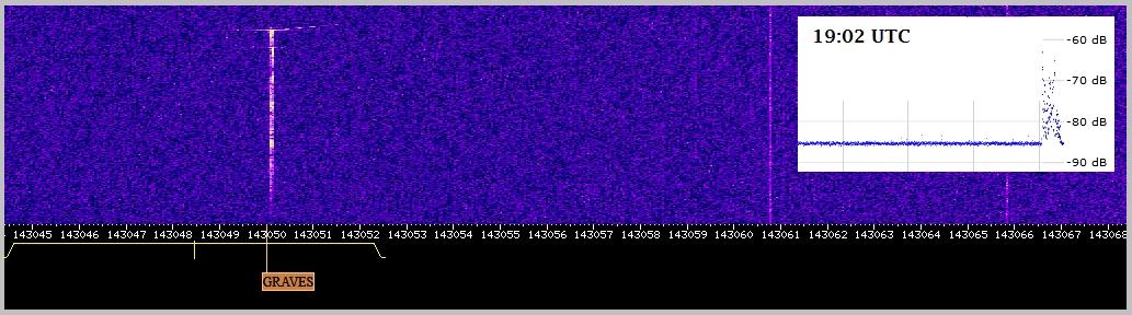 meteor 20200728 2102 der abend wurde eingeläutet.jpg