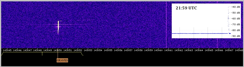 meteor 20200728 2359 salut.jpg