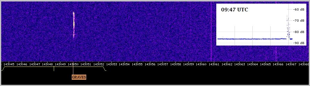 meteor 20200728 moggäähhn.jpg