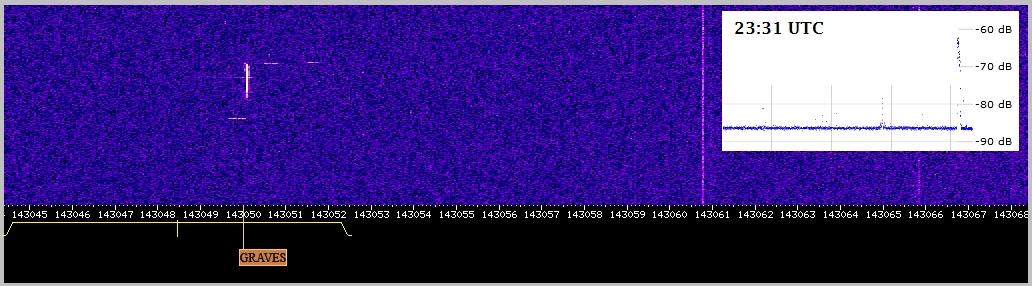 meteor 20200729 0131 geht doch.jpg