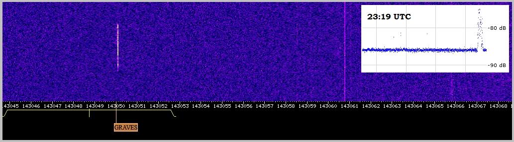 meteor 20200730 0119 dauerklingel.jpg