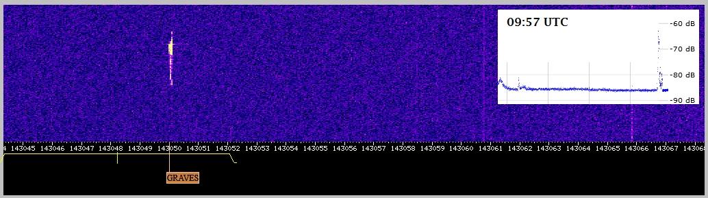 meteor 20200731 1157 hoch die tassen.jpg