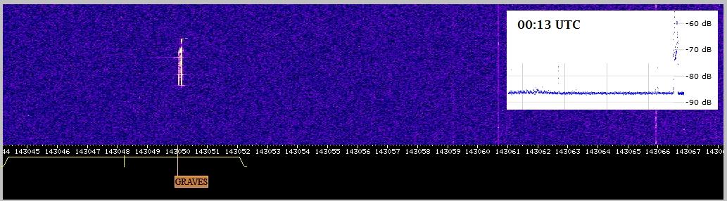 meteor 20200801 0213 den hats zerlegt.jpg
