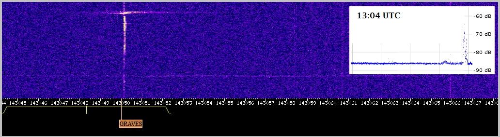meteor 20200801 1504 krawummms.jpg