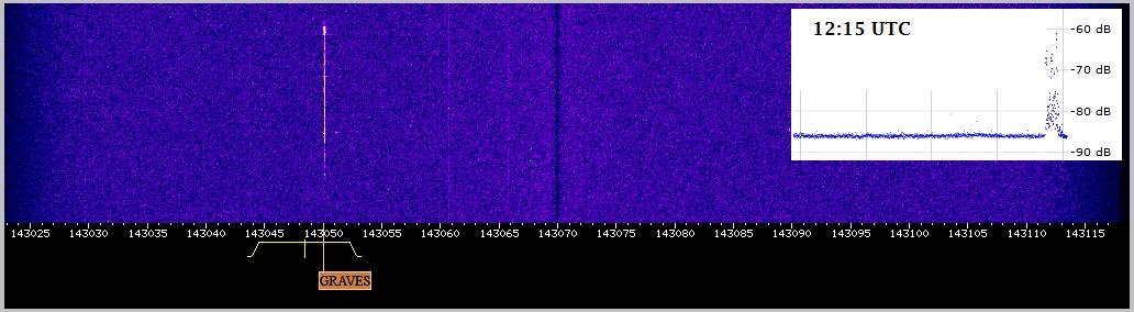 meteor 20200802 1415 verdampfffffff.jpg