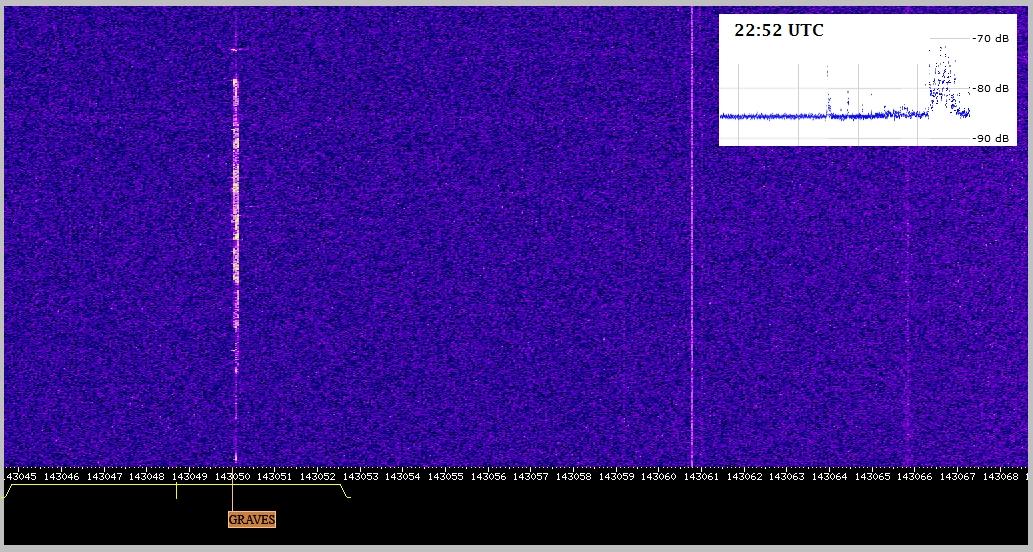 meteor 20200804 0052 massivraucher.jpg