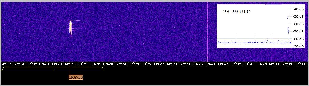 meteor 20200804 0129 bauchklatscher.jpg