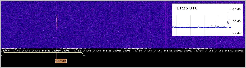 meteor 20200804 1352 moggääähn.jpg