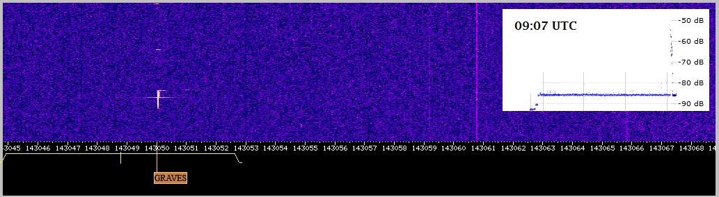 meteor 20200805 1107 moinmoin.jpg