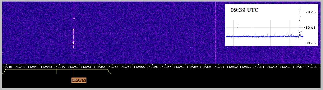 meteor 20200805 1139 mehr davon.jpg