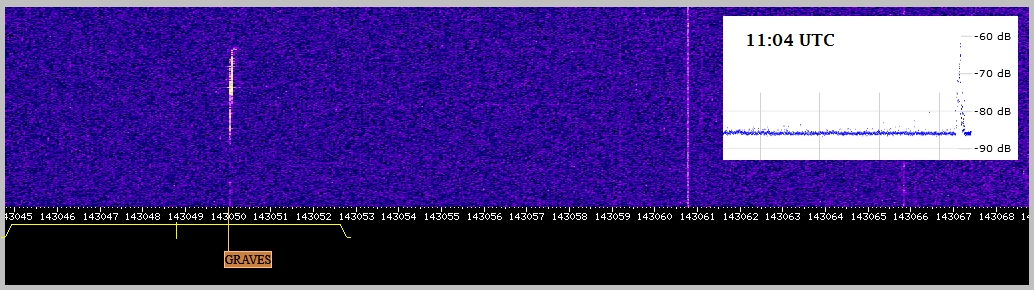 meteor 20200805 1305 und weiter gehts.jpg