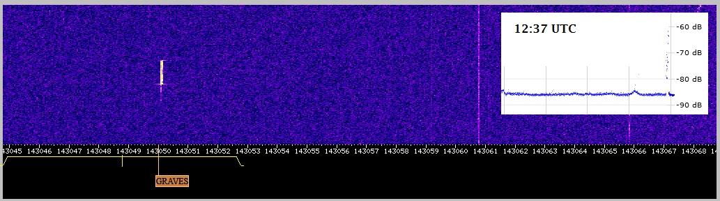 meteor 20200805 1437 trööööt.jpg