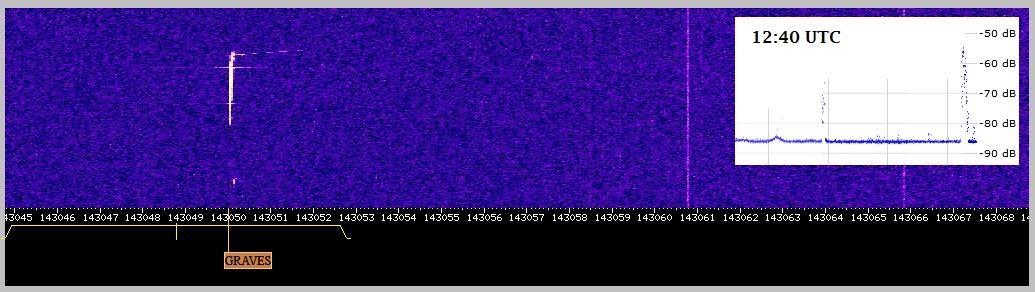 meteor 20200805 1440 mehr trööööt.jpg
