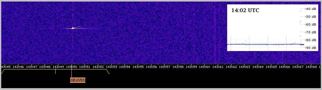 meteor 20200805 1602 bauchplatscher.jpg