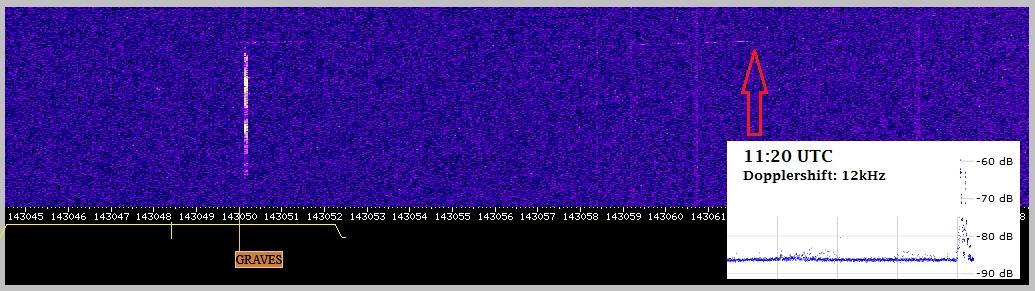 meteor 20200807 1320 eildienst unterwegs DS12kHz.jpg