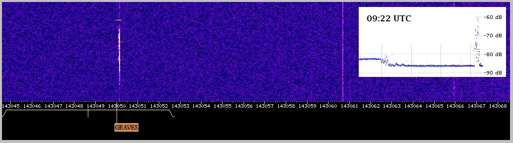 meteor 20200809 1122 moggääähnn.jpg