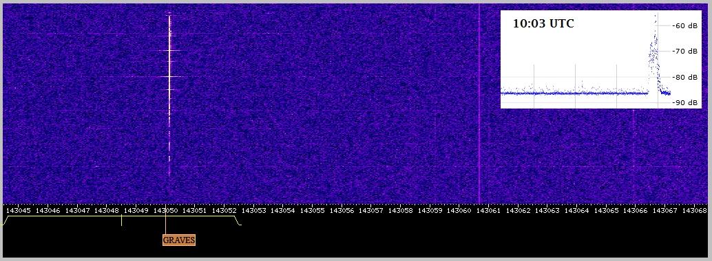 meteor 20200809 1203 morgenerwachen.jpg