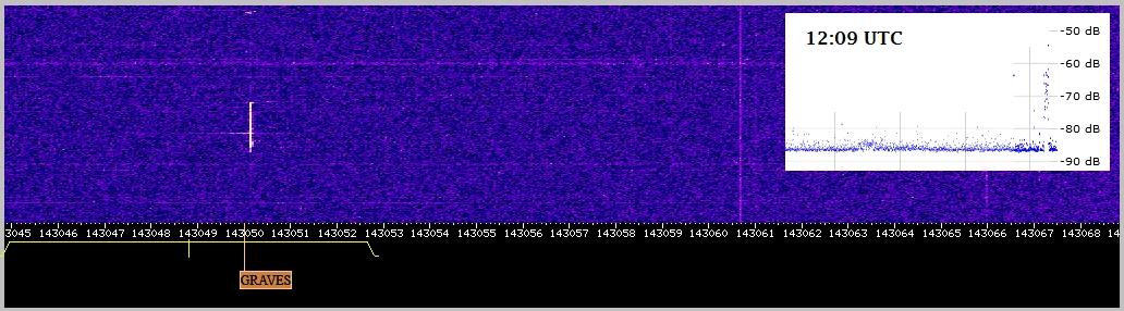 meteor 20200809 1409.jpg