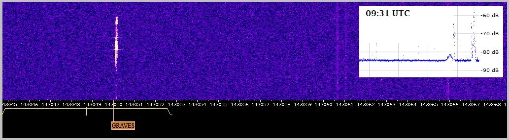 meteor 20200815 0931 also guuut.jpg