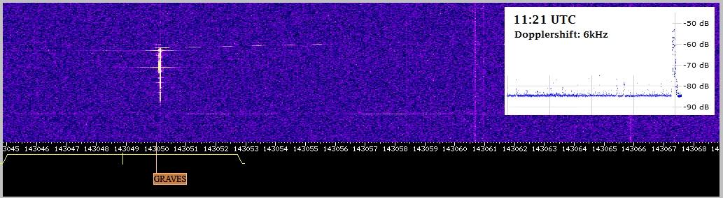 meteor 20200816 1321 oh ein wuchtbrümmchen.jpg