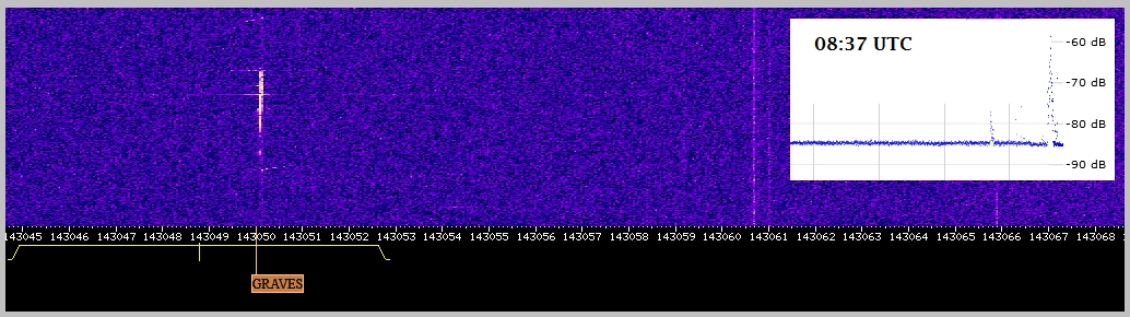 meteor 20200817 1037 frühstück.jpg