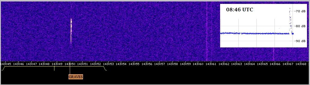 meteor 20200817 1046 noch.jpg