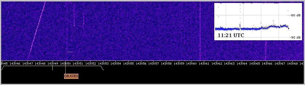 meteor 20200820 1321 muskoiden, echos und eilboten.jpg