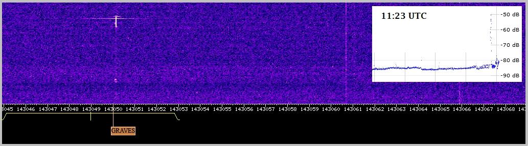 meteor 20200820 1323 mehr eilboten.jpg