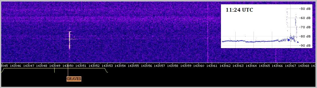 meteor 20200820 1324 noch mehr eilboten.jpg