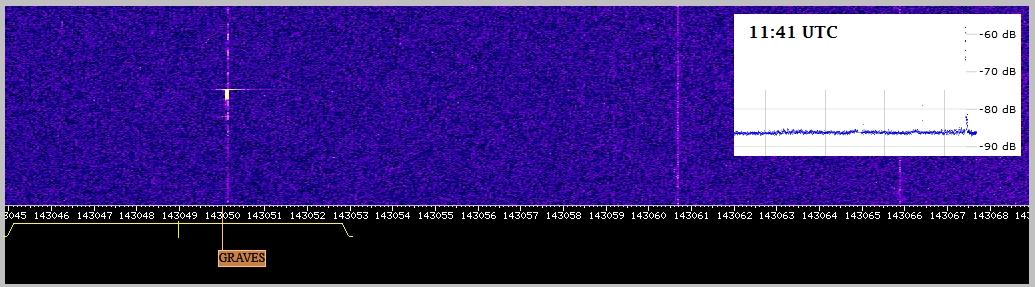 meteor 20200820 1341 wusch.jpg