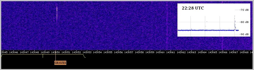 meteor 20200821 0028 grad noch erwischt.jpg