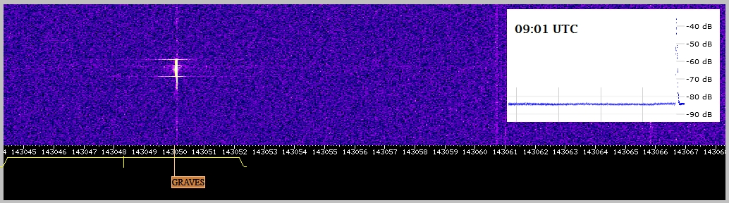 meteor 20200823 1101 neuer rekord -36dB.jpg