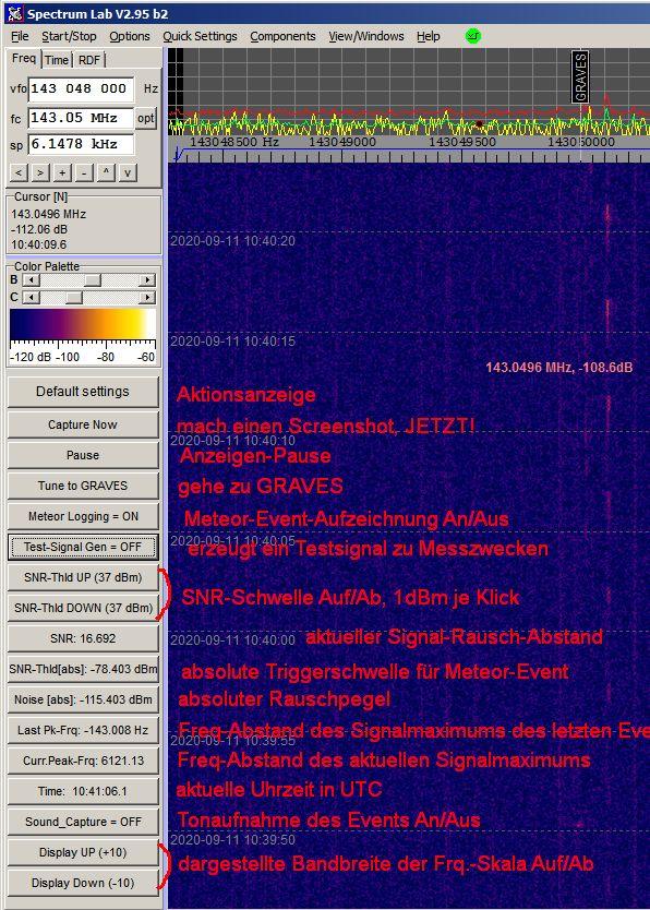 MetScat_Comp_okke_v1-1_Buttons_annot.jpg