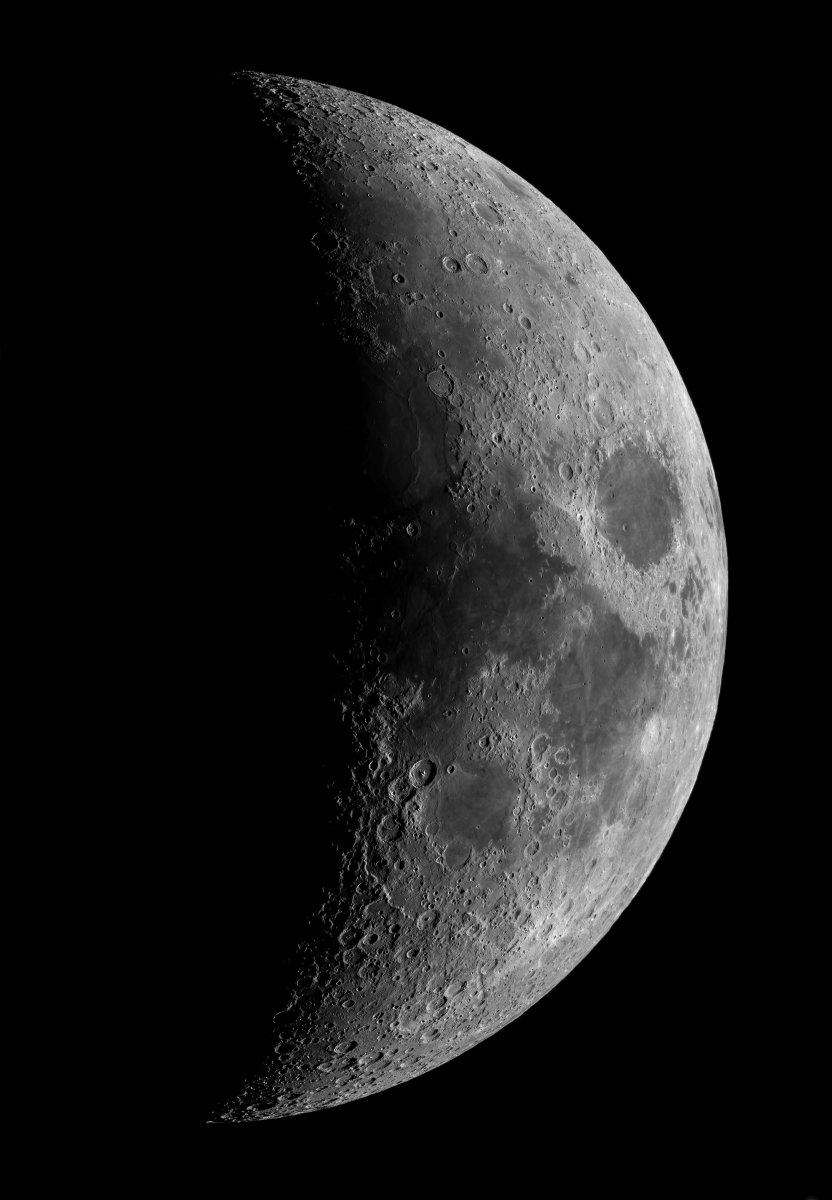 Mond 01.01.2020-klein.jpg