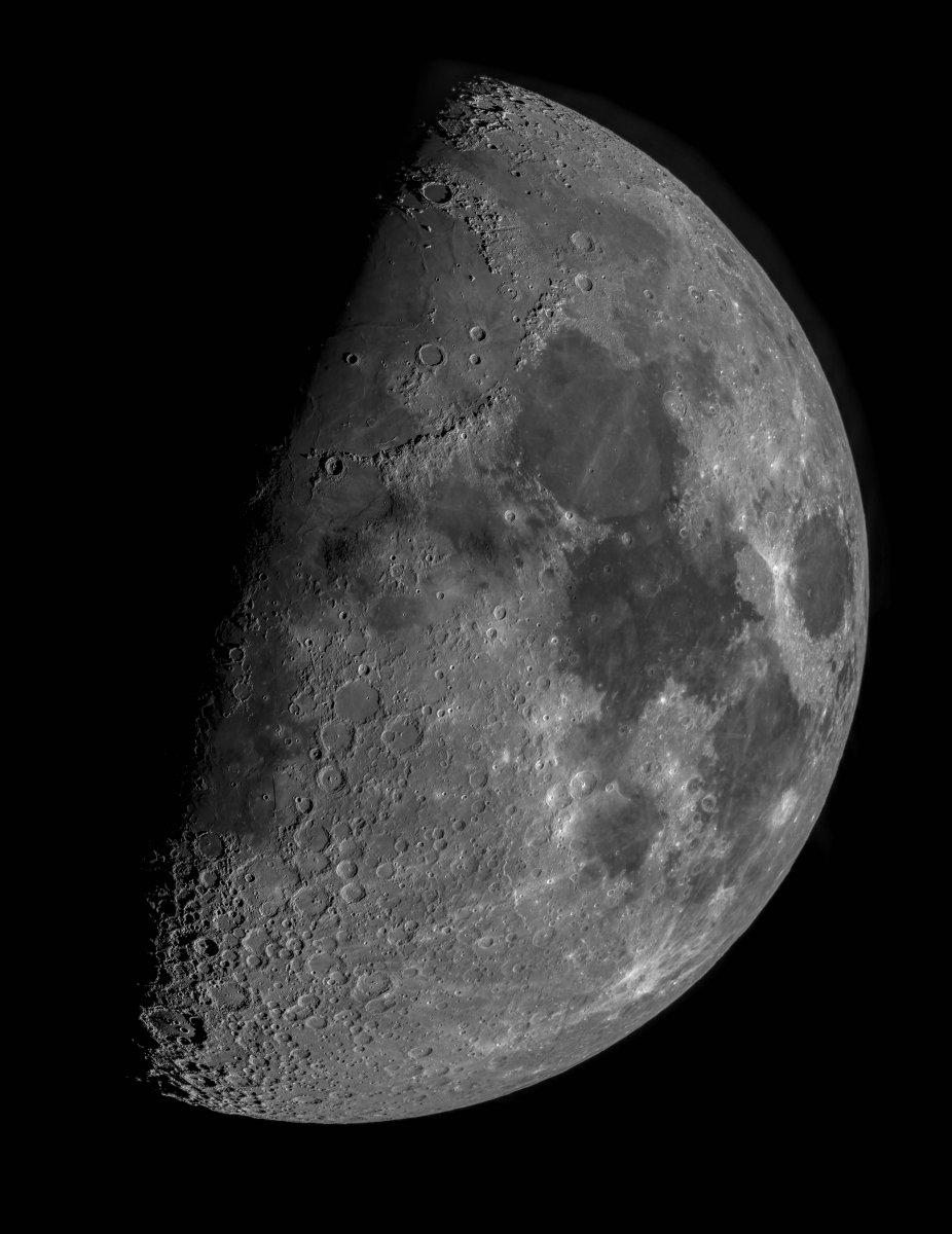 Mond 03.03.2020-klein.jpg